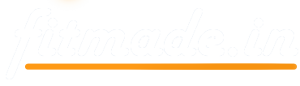 Fitmade