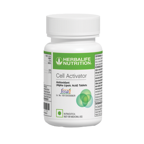 buy online Cell Activator New 60 Tablets